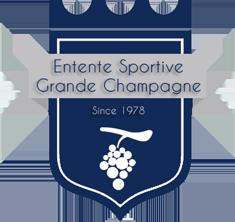 Entente Sportive Grande Champagne