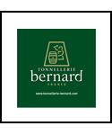Tonnellerie Bernard